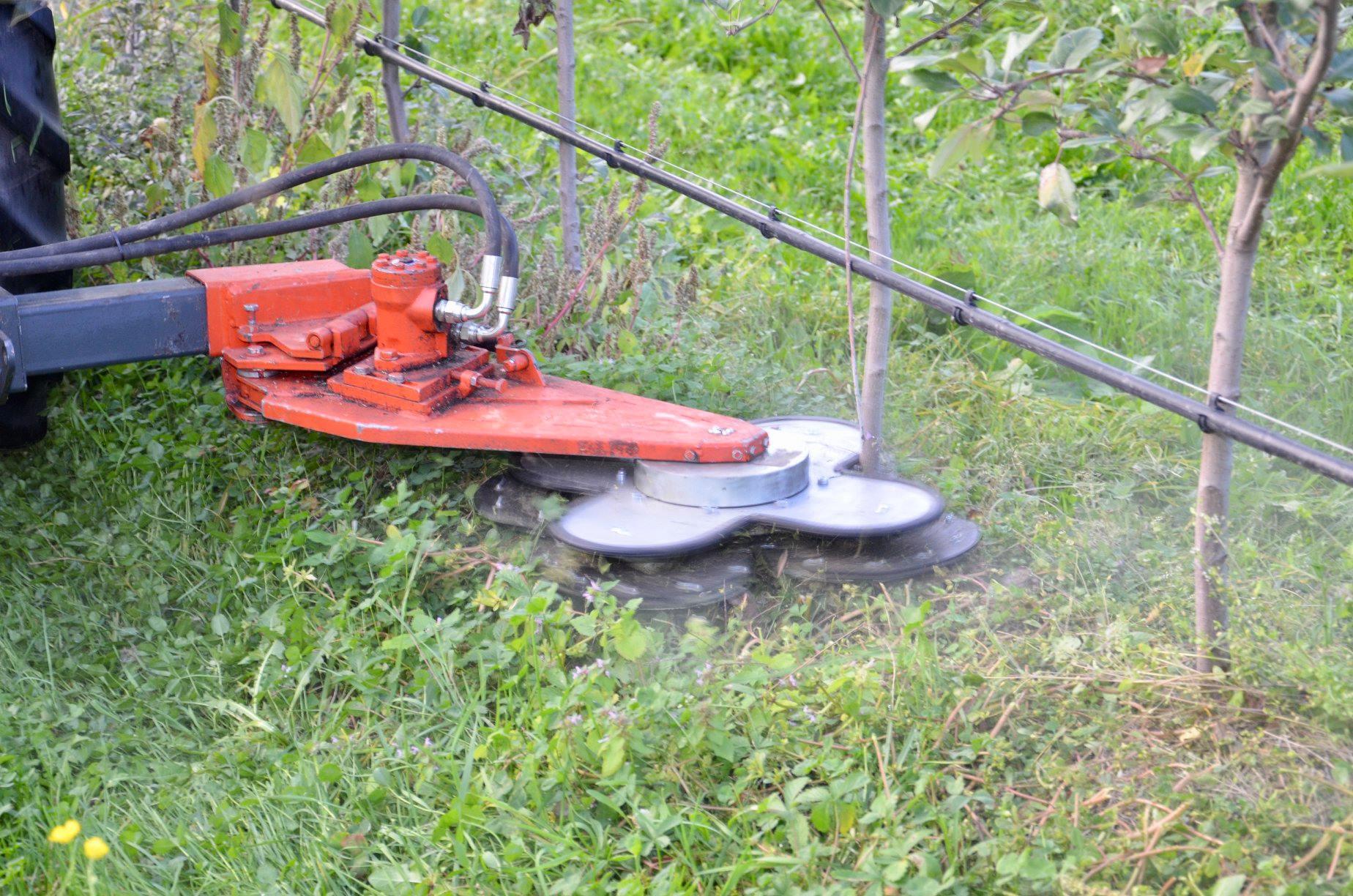 ecocut-2050-landmaschine-grasschneidemaschine-landwirtschaft